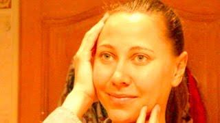 Comment prendre soin de sa peau mixte à grasse - ma routine soin du visage du matin