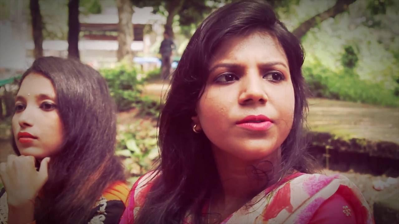 dipanjan chakraborty short film dinanti