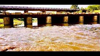 Agar River