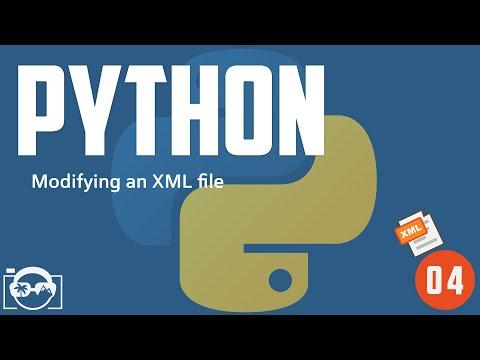 modifying-an-xml-file-with-python-using-xml.etree.elementtree---modify-xml-document