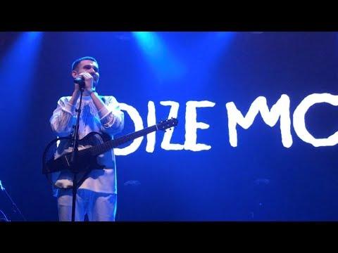 """Selfieman   """"Питерские Крыши""""   (Noize MC cover)из YouTube · С высокой четкостью · Длительность: 3 мин10 с  · Просмотров: 340 · отправлено: 20-11-2017 · кем отправлено: SELFIEMAN"""
