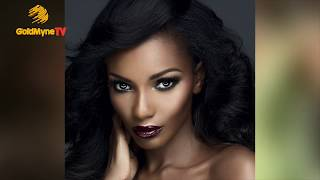 agbani darego life after miss world nigerian music entertainment