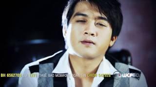 [Phạm Quỳnh Anh] Music Drama Tình yêu cao thượng - Phần 1: Điều tự nhiên nhất .