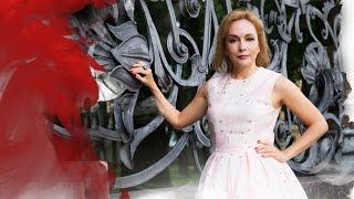 Татьяна Буланова - Не бойтесь любви (Официальный клип)