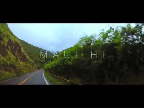 Maui, Hawaii Edit