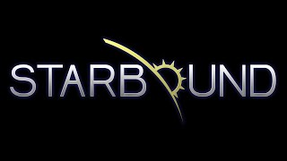 starbound - Setup your Own Dedicated Server Using Steamcmd