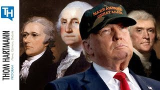 2017-11-30-23-30.Why-The-Founding-Fathers-Would-Impeach-Trump-Now-