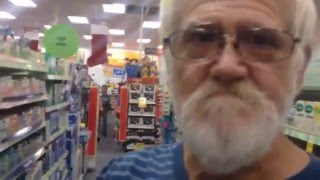 ANGRY GRANDPA FUNNIEST MOMENTS!