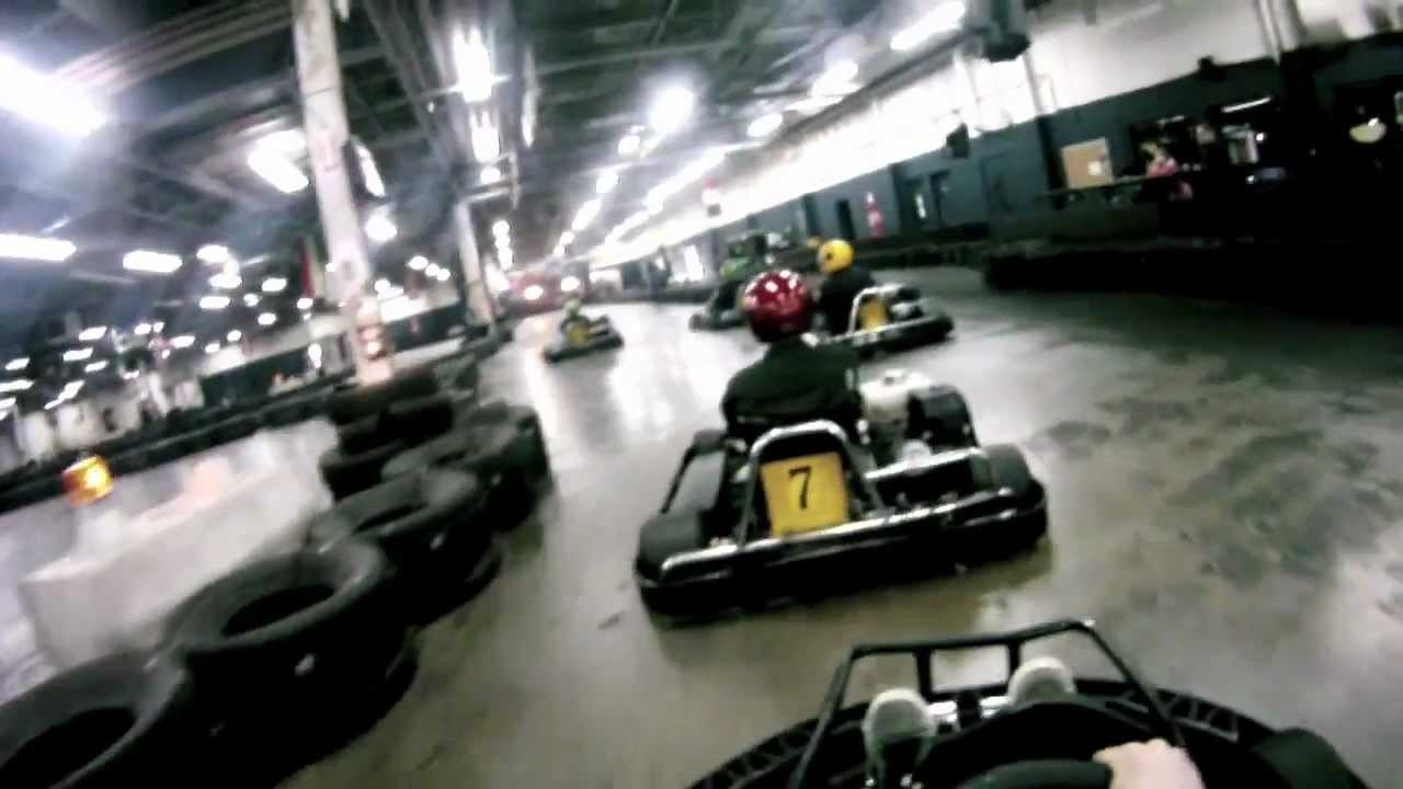 ottawa kart Top Karting Ottawa/Hull   Enduro Race Part 1   YouTube ottawa kart
