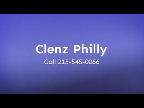 Best Philadelphia Pennsylvania Eco Friendly House Cleaning | Call 215-545-0066