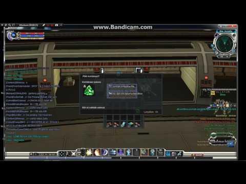 Cara Membuat Senjata Tipe C Panah Level 30 ( Strong Intense Seize Bow )