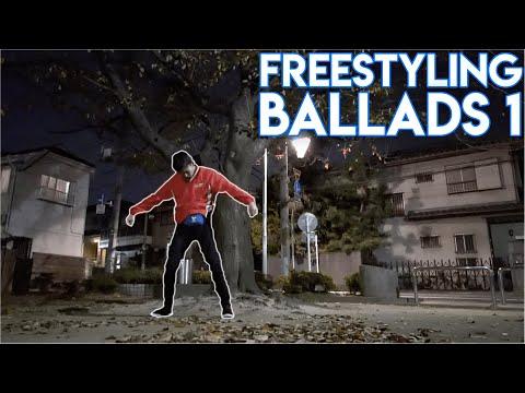 Joji - Ballads 1 | DANCE Mp3