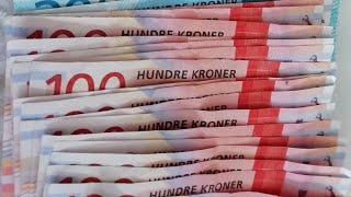 ทำความเข้าใจแบบชาวบ้าน 3 ปัจจัยส่งผลต่อค่าเงิน