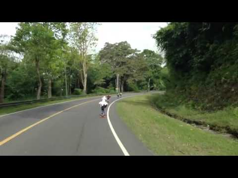 RAW RUN - Koronadal, South Cotabato