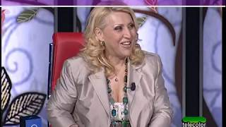 Repeat youtube video Box Mozzi: problemi agli occhi - 11.05.2012