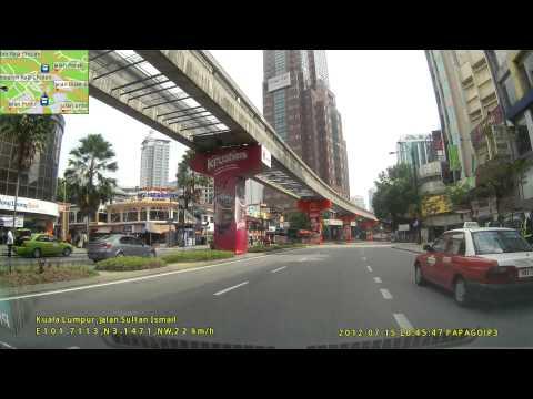 mietwagen malaysia linksverkehr preisvergleich und tipps. Black Bedroom Furniture Sets. Home Design Ideas