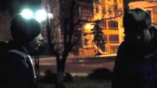 """""""Супер - Сосед"""" - 24 серия"""