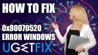 How to fix xbox app error 0x406 in windows 10 8 videos / InfiniTube