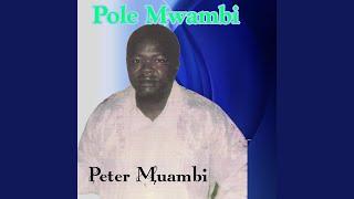 Pole Mwambi