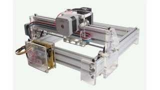 Sunwin 200~250mw Red Light 300mw Violet Light 500mw - Laser Cutter Prices