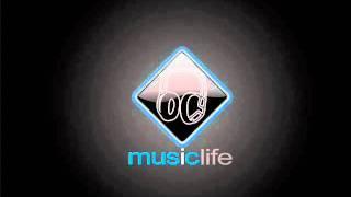 Trilogy - Good Vibrations 2K11 (Club Mix) www.RadioEnter.pl