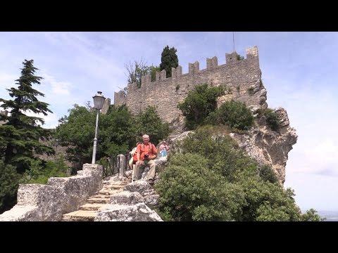 San Marino  HD