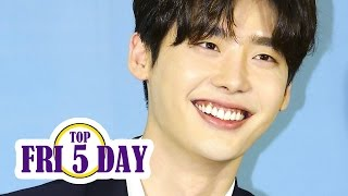 Video Top 5 Must See Korean Dramas 2017 download MP3, 3GP, MP4, WEBM, AVI, FLV November 2018