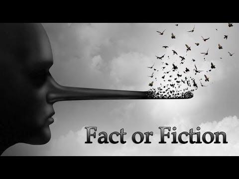 Journey Into The Mind Mind Manipulation Part 4 (MIRROR)