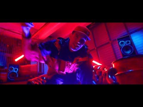 Fliptrix - Catch Banter Feat. Jammz & Capo Lee (OFFICIAL VIDEO) (Prod. Molotov)