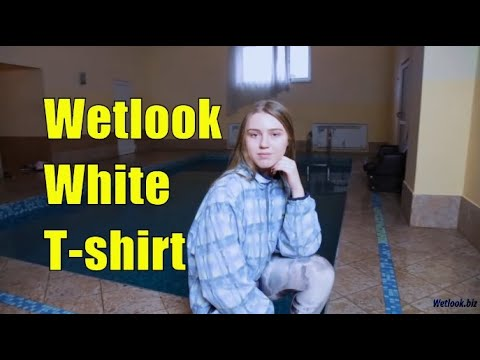 PREVIEW ONLY : Roxee road tests Primark wet look leggings from YouTube · Duration:  2 minutes