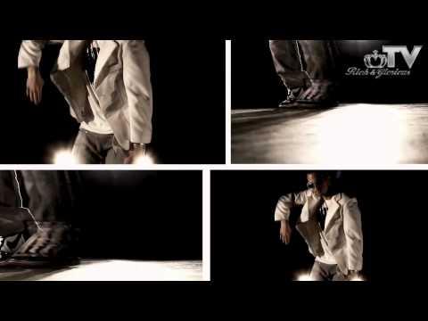 DJ MIKELE - NE BRATE (RICH & GLORIOUS REC.) OFFICIAL MUSIC VIDEO