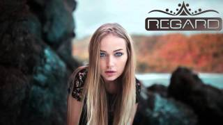 Feeling Happy - Best Of Vocal Deep House Music Chill Out - Mix By Regard #20