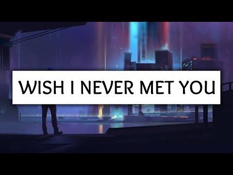 Loote ‒ Wish I Never Met You
