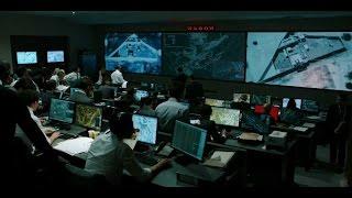 EP17 S02 Строго секретно! Бунтът на шпионите - Новото познание(, 2017-01-21T08:30:00.000Z)