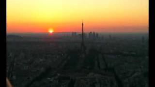 Baixar PARIS SUNDOWN 46