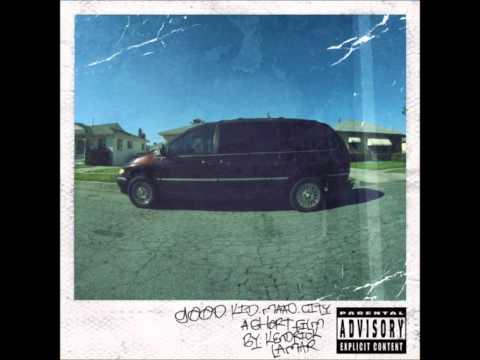 Kendrick lamar-Poetic justice ft Drake [FREE DOWNLOAD]