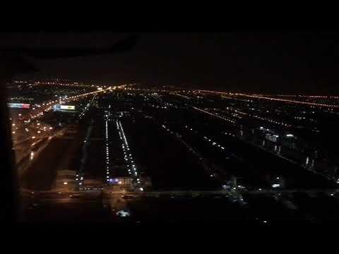 飛行記錄/長榮航空A330-300 桃園~曼谷《曼谷自由行EP8》