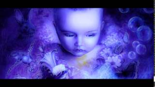 Assisting the DIAMOND LIGHT Children ~ Arcturian Councils, Solara An-Ra