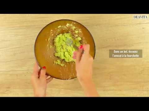 guacamole,-recette-de-guacamole-facile-et-rapide!