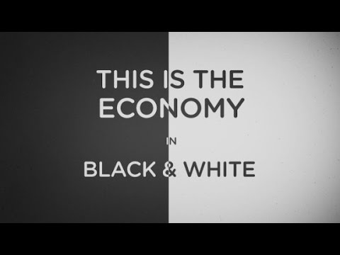 Wealth: America's Other Racial Divide