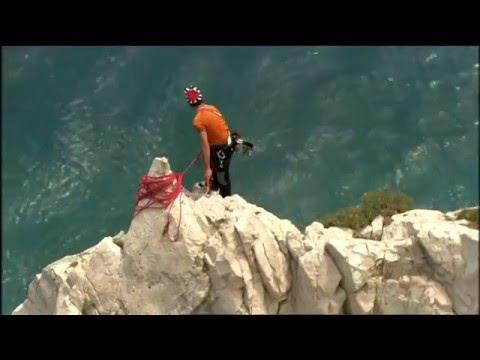 Liguria - La riviera di ponente