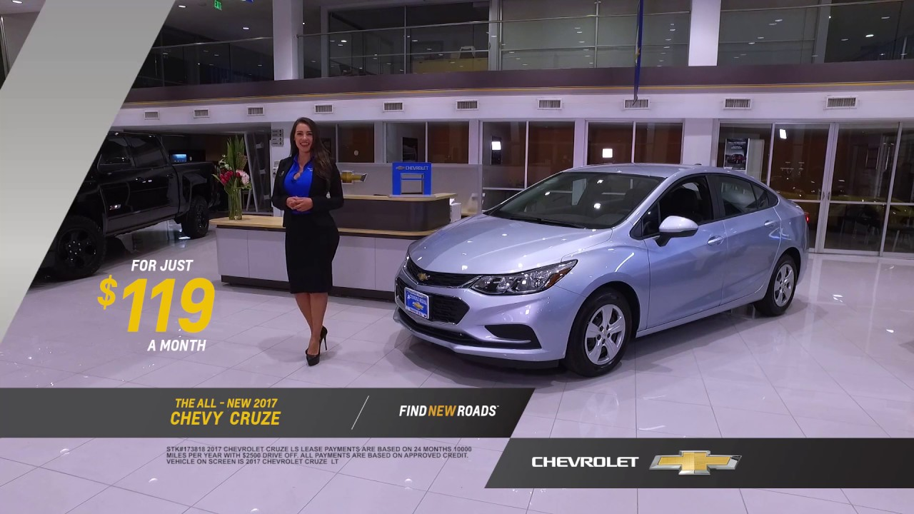 camino real chevy - summer sales event (june) - youtube
