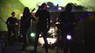 Пироговка (2014) Shakra – Save You from Yourself