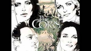 The Corrs - Old Hag