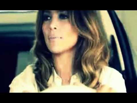 Jennifer Lopez - Papi (Official VEVO Video)