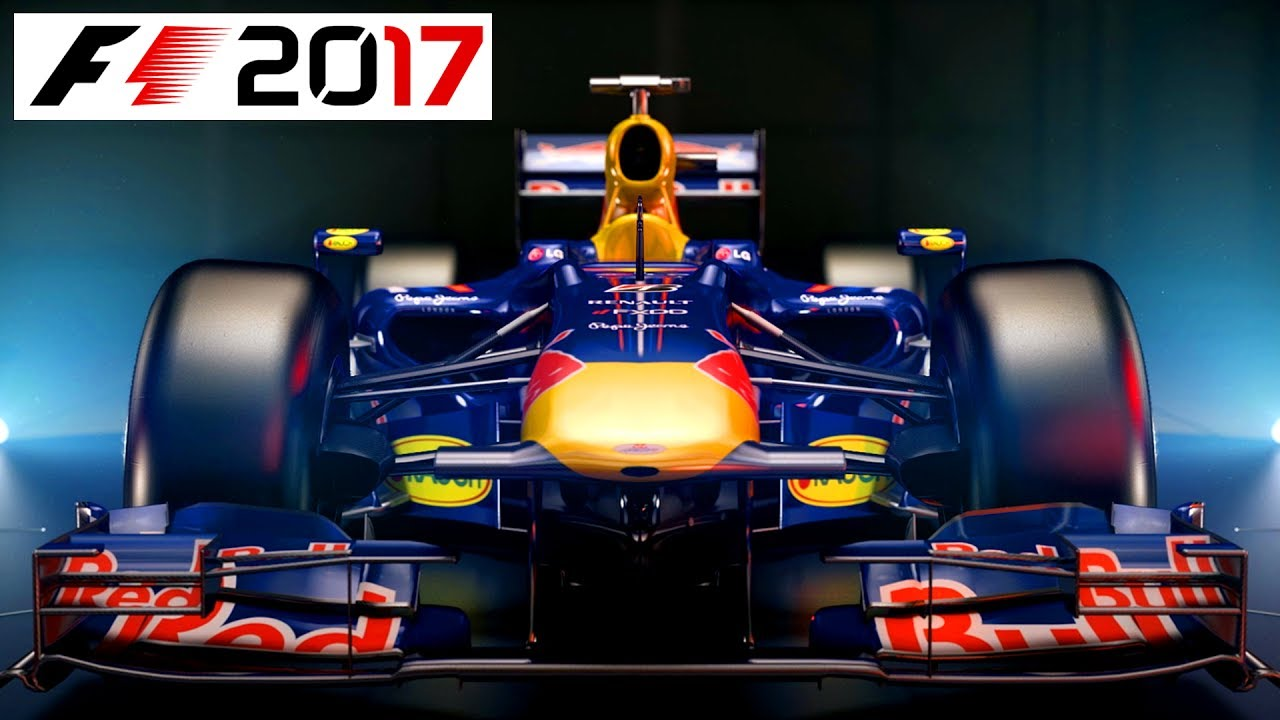 f1 2017 bull rb6 vettels erstes weltmeister auto