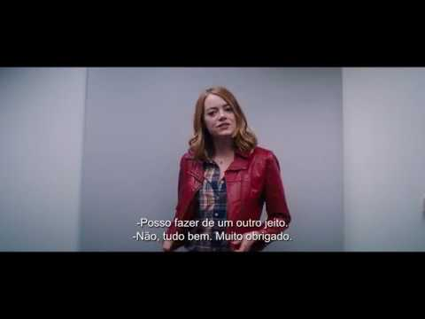 La La Land - Cantando Estações | Trailer Legendado