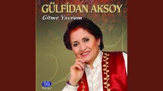 Gambar cover Alaçam