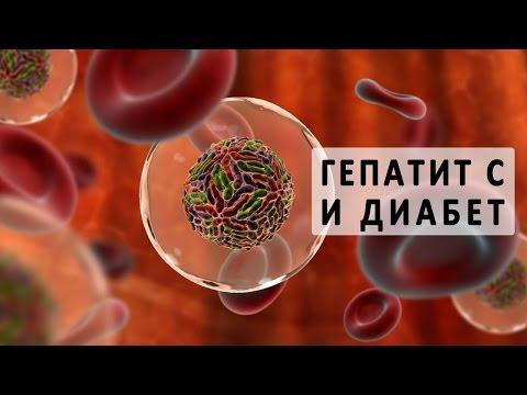 Гемодиализ. Жизнь вопреки Хронической Почечной