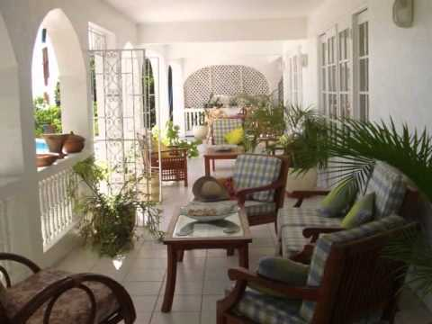 Rental Villas in Saint Lucia by DVOSL/ Villa Capri